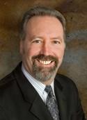 Tim Stewart